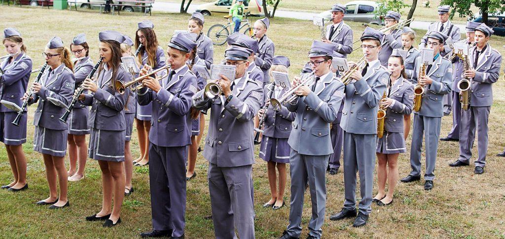orkiestra-deta